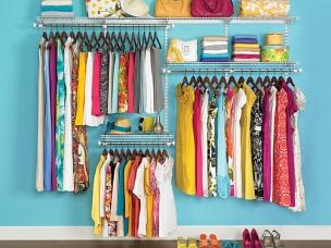 spring-closet-organizing