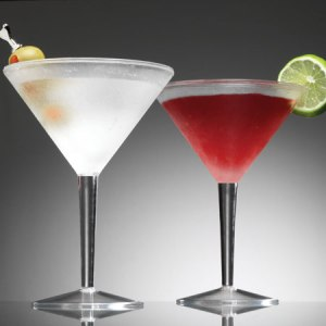 martini-toast