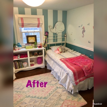 Kid Room After 2